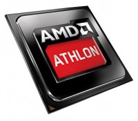 AMD Athlon X4 Kaveri