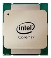 Intel Core i7 Haswell-E