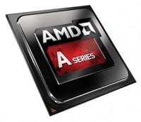 AMD A10 Kaveri