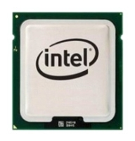 Intel Xeon Ivy Bridge-EN