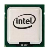 Intel Pentium Sandy Bridge-EN