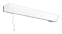 Frico ECVT 55021