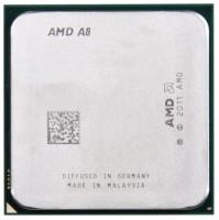AMD A8 Richland