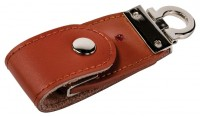 Satzuma LEATHER CASE Flash Drive