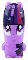 Mimoco MIMOBOT Twilight Sparkle