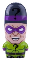Mimoco MIMOBOT The Riddler X