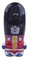 Mimoco MIMOBOT Starscream