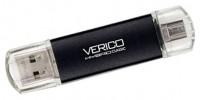 Verico Hybrid CLASSIC