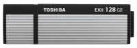 Toshiba TransMemory-EX II
