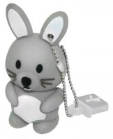 Satzuma RABBIT Flash Drive