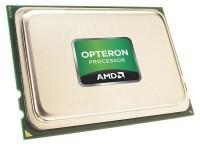 AMD Opteron 6300 Series Abu Dhabi