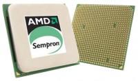 AMD Sempron Sargas