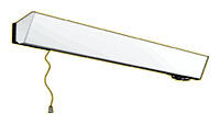 Frico EC 60021