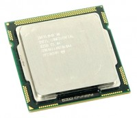 Intel Core i3 Clarkdale