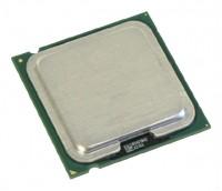 Intel Celeron Wolfdale