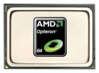 AMD Opteron 6100 Series HE
