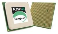 AMD Sempron Sparta