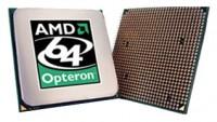 AMD Opteron Dual Core Santa Rosa