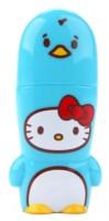 Mimoco MIMOBOT Hello Kitty Loves Animals - Penguin