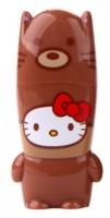 Mimoco MIMOBOT Hello Kitty Loves Animals - Fox