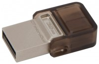 Kingston DataTraveler microDuo