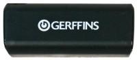 Gerffins Link