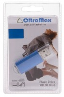 OltraMax 30