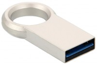 OltraMax Key