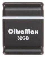 OltraMax 50