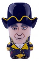 Mimoco MIMOBOT George Washington