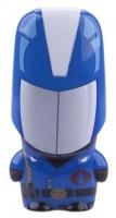 Mimoco MIMOBOT Cobra Commander