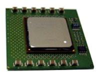 Intel Xeon Prestonia