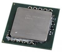 Intel Xeon Nocona