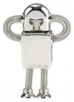 Apexto AP-ROBOT
