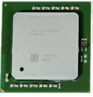 Intel Xeon Irwindale