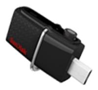 Sandisk Ultra Dual USB Drive 3.0
