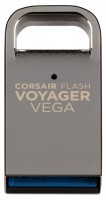 Corsair Flash Voyager Vega