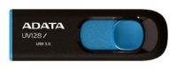 ADATA DashDrive UV128