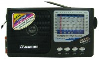 Mason R-353