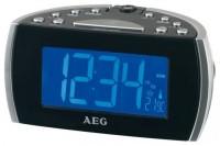 AEG MRC 4119