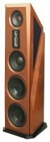 Legacy Audio Aeris