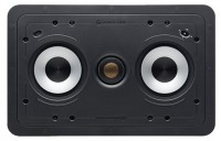 Monitor Audio CP-WT140LCR