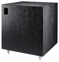 Acoustic Energy 108 Sub