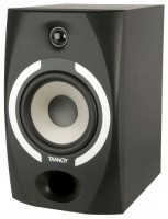 Tannoy Reveal 601A