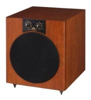 Castle Acoustics Lincoln Sub1