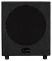 Wharfedale WH-S10
