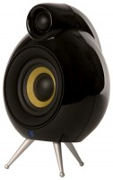 Podspeakers MicroPod SE