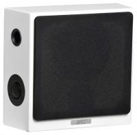 ASW Loudspeaker Cantius 112d