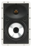 Monitor Audio WT265