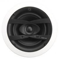 Q Acoustics Qi65CW